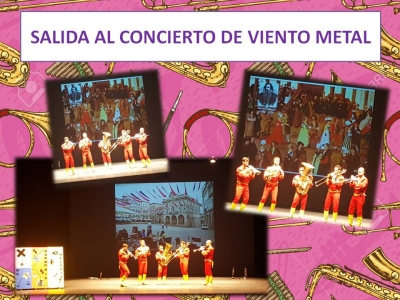 CONCIERTO NO AUDITORIO: OS SUPERH�RCULES