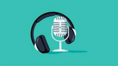 CANALES DE PODCASTS