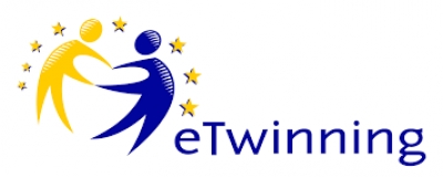 eTWINNING: POSTCARDS AROUND EUROPE